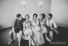 Lynette + Mikey :: Whangaparaoa :: The Lauren + Delwyn Project: 5892 - WeddingWise Lookbook - wedding photo inspiration
