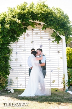 Lynette + Mikey :: Whangaparaoa :: The Lauren + Delwyn Project: 5897 - WeddingWise Lookbook - wedding photo inspiration