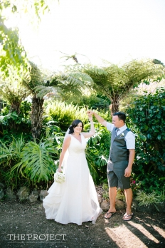Lynette + Mikey :: Whangaparaoa :: The Lauren + Delwyn Project: 5891 - WeddingWise Lookbook - wedding photo inspiration
