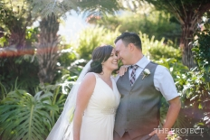 Lynette + Mikey :: Whangaparaoa :: The Lauren + Delwyn Project: 5901 - WeddingWise Lookbook - wedding photo inspiration