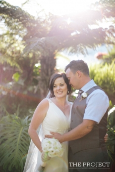 Lynette + Mikey :: Whangaparaoa :: The Lauren + Delwyn Project: 5893 - WeddingWise Lookbook - wedding photo inspiration