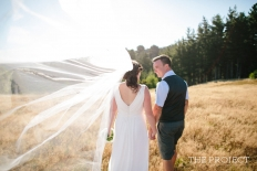 Lynette + Mikey :: Whangaparaoa :: The Lauren + Delwyn Project: 5899 - WeddingWise Lookbook - wedding photo inspiration