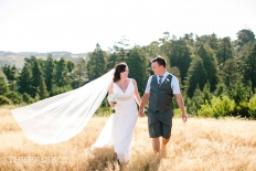 Lynette + Mikey :: Whangaparaoa :: The Lauren + Delwyn Project: 5894 - WeddingWise Lookbook - wedding photo inspiration