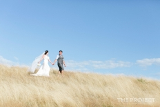 Lynette + Mikey :: Whangaparaoa :: The Lauren + Delwyn Project: 5903 - WeddingWise Lookbook - wedding photo inspiration