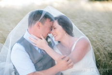 Lynette + Mikey :: Whangaparaoa :: The Lauren + Delwyn Project: 5896 - WeddingWise Lookbook - wedding photo inspiration