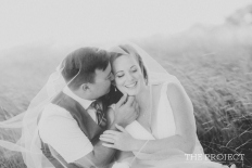 Lynette + Mikey :: Whangaparaoa :: The Lauren + Delwyn Project: 5898 - WeddingWise Lookbook - wedding photo inspiration