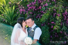 Lynette + Mikey :: Whangaparaoa :: The Lauren + Delwyn Project: 5902 - WeddingWise Lookbook - wedding photo inspiration