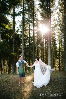 Lynette + Mikey :: Whangaparaoa :: The Lauren + Delwyn Project: 5907 - WeddingWise Lookbook - wedding photo inspiration
