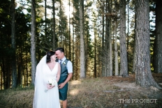 Lynette + Mikey :: Whangaparaoa :: The Lauren + Delwyn Project: 5905 - WeddingWise Lookbook - wedding photo inspiration