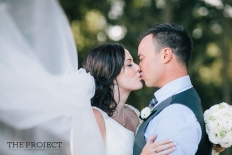 Lynette + Mikey :: Whangaparaoa :: The Lauren + Delwyn Project: 5908 - WeddingWise Lookbook - wedding photo inspiration