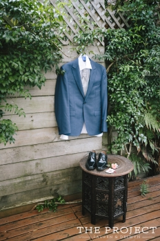 Nikki + Kevin :: Kumeu Valley Estate :: The Lauren + Delwyn Project: 6887 - WeddingWise Lookbook - wedding photo inspiration
