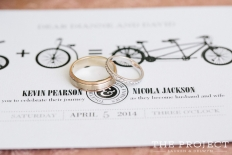 Nikki + Kevin :: Kumeu Valley Estate :: The Lauren + Delwyn Project: 6882 - WeddingWise Lookbook - wedding photo inspiration