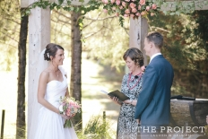 Nikki + Kevin :: Kumeu Valley Estate :: The Lauren + Delwyn Project: 6888 - WeddingWise Lookbook - wedding photo inspiration