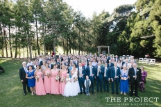 Nikki + Kevin :: Kumeu Valley Estate :: The Lauren + Delwyn Project: 6892 - WeddingWise Lookbook - wedding photo inspiration
