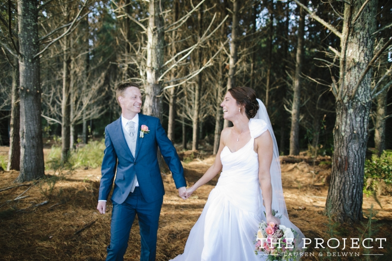 Nikki + Kevin :: Kumeu Valley Estate :: The Lauren + Delwyn Project: 6893 - WeddingWise Lookbook - wedding photo inspiration
