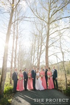 Nikki + Kevin :: Kumeu Valley Estate :: The Lauren + Delwyn Project: 6897 - WeddingWise Lookbook - wedding photo inspiration