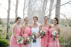 Nikki + Kevin :: Kumeu Valley Estate :: The Lauren + Delwyn Project: 6902 - WeddingWise Lookbook - wedding photo inspiration