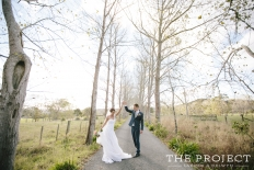 Nikki + Kevin :: Kumeu Valley Estate :: The Lauren + Delwyn Project: 6898 - WeddingWise Lookbook - wedding photo inspiration