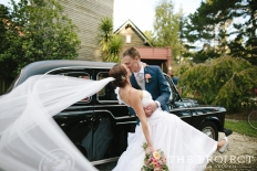 Nikki + Kevin :: Kumeu Valley Estate :: The Lauren + Delwyn Project: 6911 - WeddingWise Lookbook - wedding photo inspiration