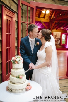 Nikki + Kevin :: Kumeu Valley Estate :: The Lauren + Delwyn Project: 6908 - WeddingWise Lookbook - wedding photo inspiration