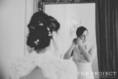 Sarah-Jane + JT:: Carrington's :: The Lauren + Delwyn Project: 9672 - WeddingWise Lookbook - wedding photo inspiration