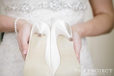 Sarah-Jane + JT:: Carrington's :: The Lauren + Delwyn Project: 9673 - WeddingWise Lookbook - wedding photo inspiration