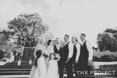 Sarah-Jane + JT:: Carrington's :: The Lauren + Delwyn Project: 9683 - WeddingWise Lookbook - wedding photo inspiration