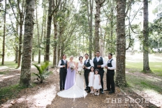 Sarah-Jane + JT:: Carrington's :: The Lauren + Delwyn Project: 9681 - WeddingWise Lookbook - wedding photo inspiration
