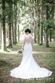 Sarah-Jane + JT:: Carrington's :: The Lauren + Delwyn Project: 9685 - WeddingWise Lookbook - wedding photo inspiration