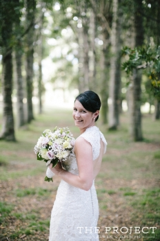 Sarah-Jane + JT:: Carrington's :: The Lauren + Delwyn Project: 9690 - WeddingWise Lookbook - wedding photo inspiration