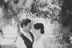 Sarah-Jane + JT:: Carrington's :: The Lauren + Delwyn Project: 9688 - WeddingWise Lookbook - wedding photo inspiration