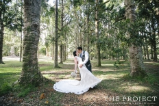 Sarah-Jane + JT:: Carrington's :: The Lauren + Delwyn Project: 9695 - WeddingWise Lookbook - wedding photo inspiration
