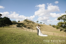 Sarah-Jane + JT:: Carrington's :: The Lauren + Delwyn Project: 9691 - WeddingWise Lookbook - wedding photo inspiration