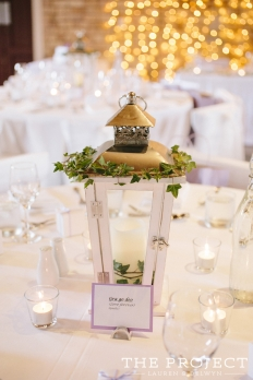 Sarah-Jane + JT:: Carrington's :: The Lauren + Delwyn Project: 9697 - WeddingWise Lookbook - wedding photo inspiration