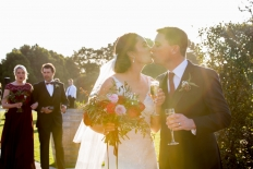 Mills Reef Winery Winter Wedding: 15560 - WeddingWise Lookbook - wedding photo inspiration