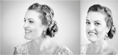 Bridal hairstyles: 15274 - WeddingWise Lookbook - wedding photo inspiration