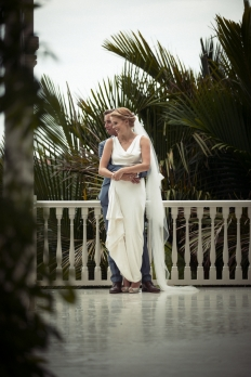 Juno & Sam: 12965 - WeddingWise Lookbook - wedding photo inspiration