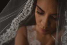 Mere & Eric | Hamilton Wedding Photography: 13449 - WeddingWise Lookbook - wedding photo inspiration