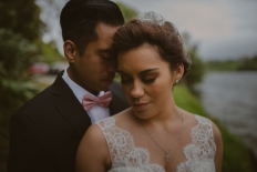 Mere & Eric | Hamilton Wedding Photography: 13448 - WeddingWise Lookbook - wedding photo inspiration