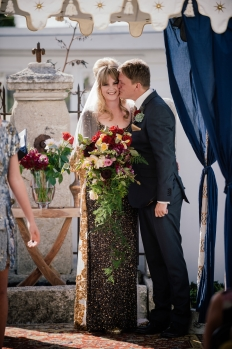 Devonport Divine day! Mr & Mrs Larsen: 6967 - WeddingWise Lookbook - wedding photo inspiration