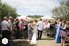 Cress + Pete :: Stonyridge Vineyard, Waiheke Island :: The Lauren + Delwyn Project: 11918 - WeddingWise Lookbook - wedding photo inspiration