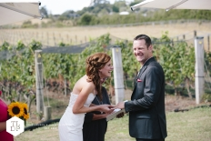 Cress + Pete :: Stonyridge Vineyard, Waiheke Island :: The Lauren + Delwyn Project: 11912 - WeddingWise Lookbook - wedding photo inspiration