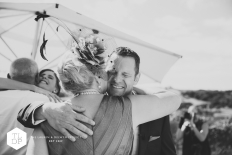 Cress + Pete :: Stonyridge Vineyard, Waiheke Island :: The Lauren + Delwyn Project: 11917 - WeddingWise Lookbook - wedding photo inspiration