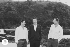 Cress + Pete :: Stonyridge Vineyard, Waiheke Island :: The Lauren + Delwyn Project: 11919 - WeddingWise Lookbook - wedding photo inspiration