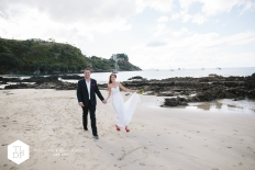 Cress + Pete :: Stonyridge Vineyard, Waiheke Island :: The Lauren + Delwyn Project: 11920 - WeddingWise Lookbook - wedding photo inspiration