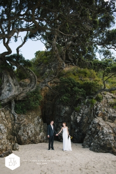 Cress + Pete :: Stonyridge Vineyard, Waiheke Island :: The Lauren + Delwyn Project: 11924 - WeddingWise Lookbook - wedding photo inspiration