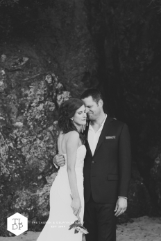 Cress + Pete :: Stonyridge Vineyard, Waiheke Island :: The Lauren + Delwyn Project: 11927 - WeddingWise Lookbook - wedding photo inspiration