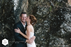 Cress + Pete :: Stonyridge Vineyard, Waiheke Island :: The Lauren + Delwyn Project: 11923 - WeddingWise Lookbook - wedding photo inspiration