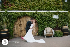 Cress + Pete :: Stonyridge Vineyard, Waiheke Island :: The Lauren + Delwyn Project: 11925 - WeddingWise Lookbook - wedding photo inspiration