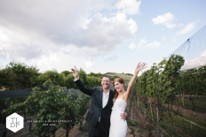 Cress + Pete :: Stonyridge Vineyard, Waiheke Island :: The Lauren + Delwyn Project: 11929 - WeddingWise Lookbook - wedding photo inspiration